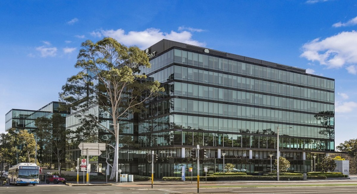 Keppel REIT's best-in-class office portfolio keeps it at 'buy' - THE EDGE SINGAPORE