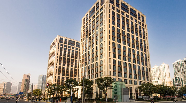 Keppel to acquire Yi Fang Tower in Shanghai for RMB 4.6 bil