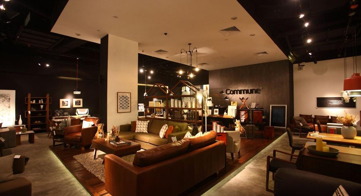 Furniture boom in US gets Koda a 'buy' - THE EDGE SINGAPORE