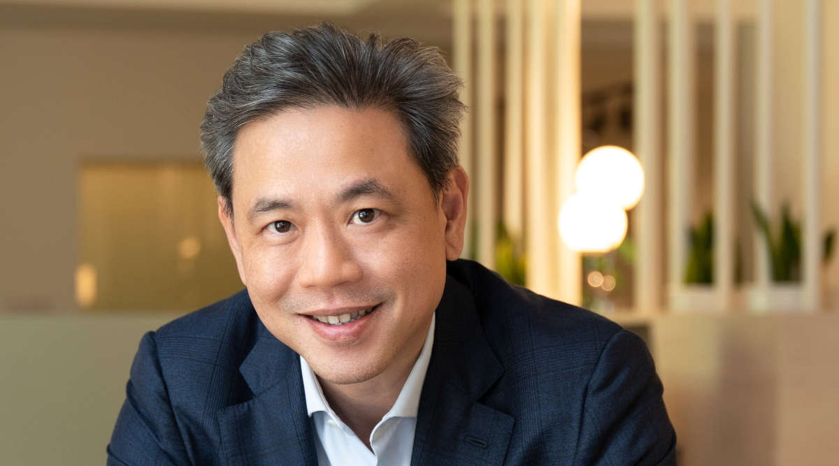 Here's why Loke Wai San has spent at least $234 mil to acquire stakes in Singapore-listed tech manufacturing companies