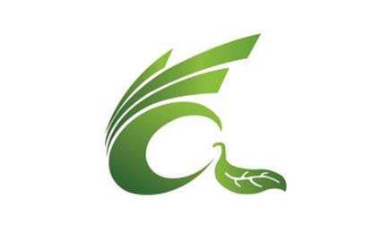 Leader Environmental Technologies