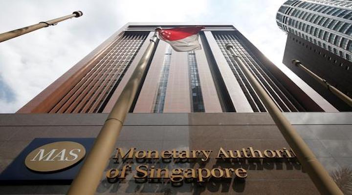 Singapore-Thailand payment linkage sets Southeast Asia's digital economy alight