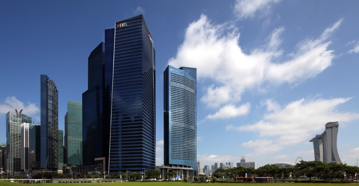 Keppel REIT announces higher 2H2020 and FY2020 DPU, boosted by Aussie acquisition - THE EDGE SINGAPORE