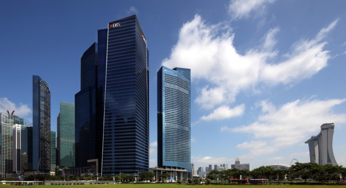 Keppel REIT posts 22% higher distributable income of $51.6 mil for 1Q2021