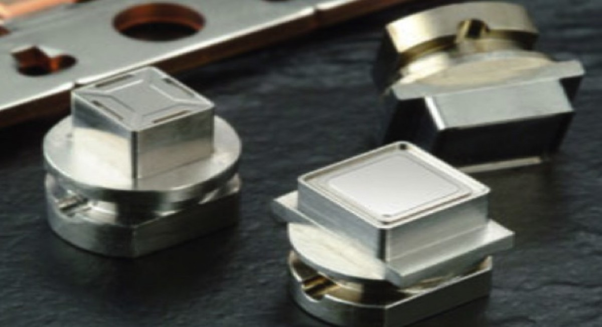 PhillipCapital downgrades Micro-Mechanics despite 1Q21 record revenue and net profits - THE EDGE SINGAPORE