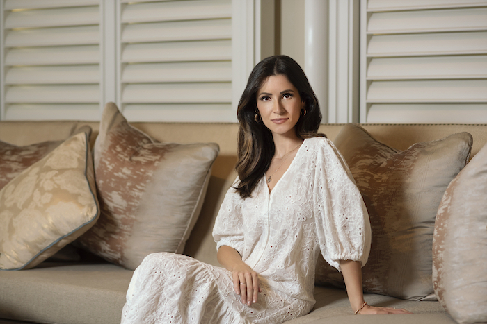 The finer things in life: A conversation with DayAway founder Martha Waslen - THE EDGE SINGAPORE