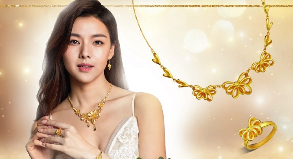 Maxi-Cash sees nearly double earnings of $29.3 mil for FY20 on higher revenue from retail and trading of jewellery, higher rental income
