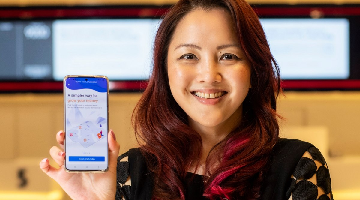 UOB expands digital wealth management solutions for Asean's underserved consumers - THE EDGE SINGAPORE
