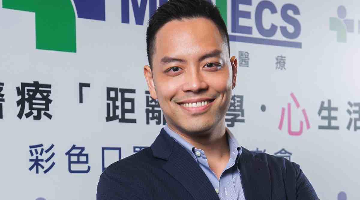 Following 1Q results, Medtecs CEO raises stake while DBS CEO trims his - THE EDGE SINGAPORE