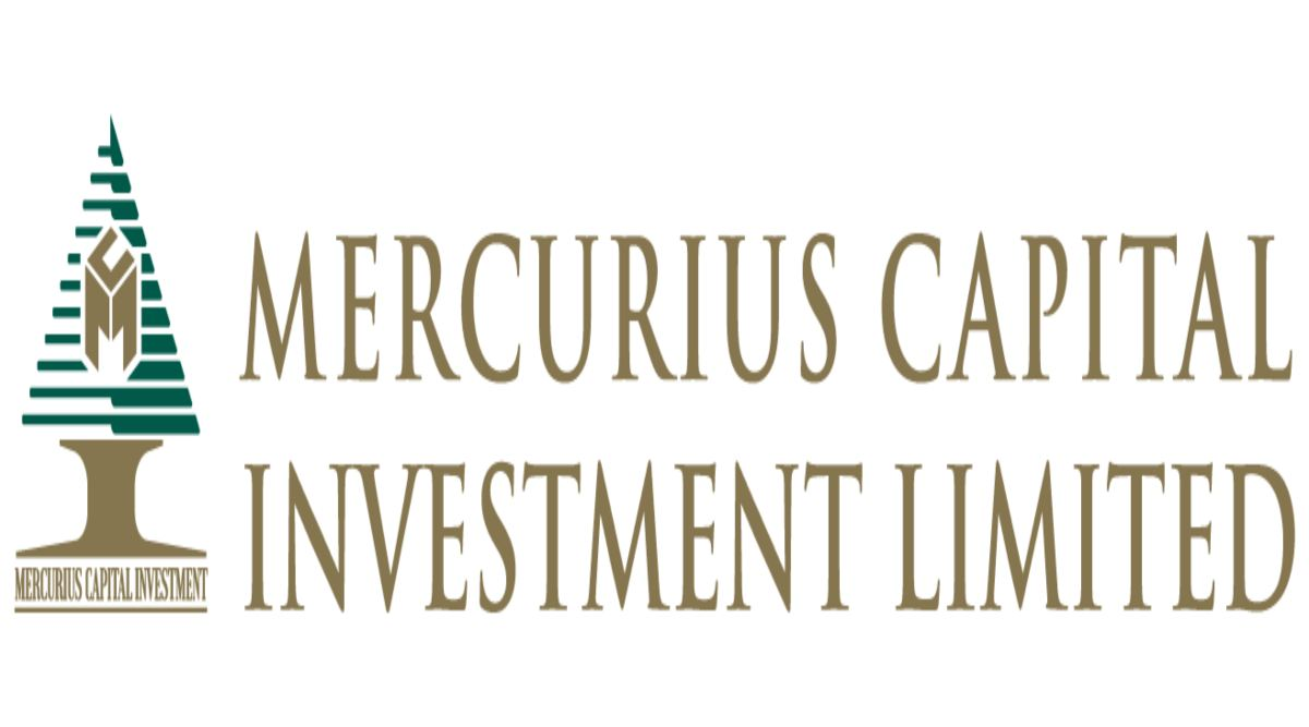 Mercurius share price surges more than 40%, triggers SGX query