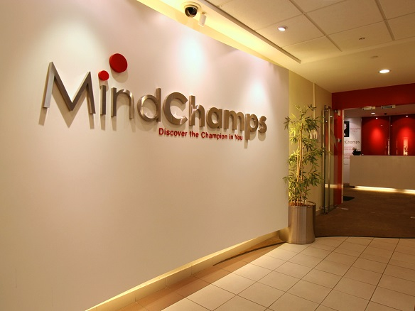 MindChamps earnings dip 5% in 1H20, affected by Covid-19