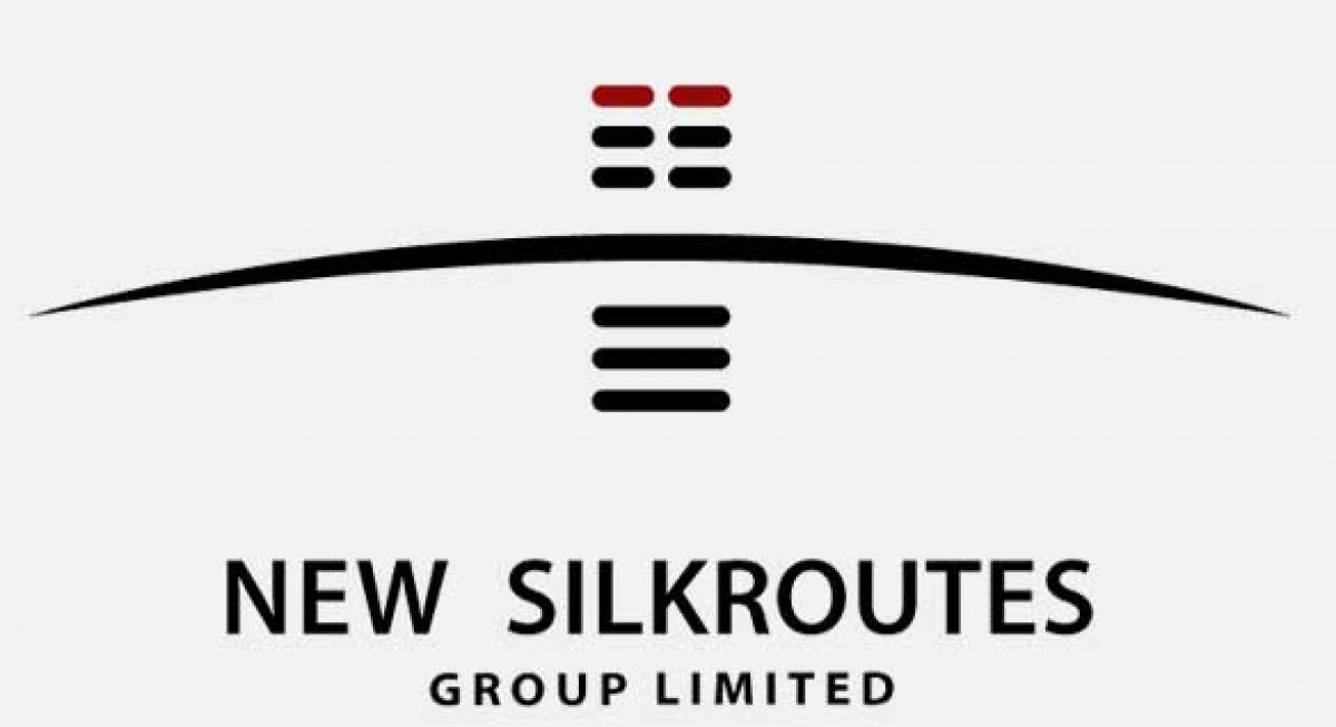 New Silkroutes Group signs MOU with Huawei to develop AI platform for genomics-driven healthcare
