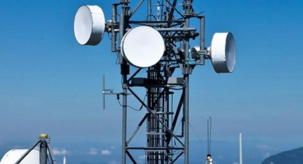 Nera Telecommunications sees 33.6% lower group revenue of $22.8 mil in 1Q21 - THE EDGE SINGAPORE