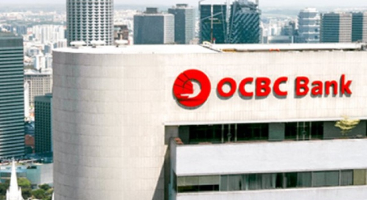 Analysts cheer OCBC's 1Q21 results, with raised target prices from $13.75 onwards - THE EDGE SINGAPORE
