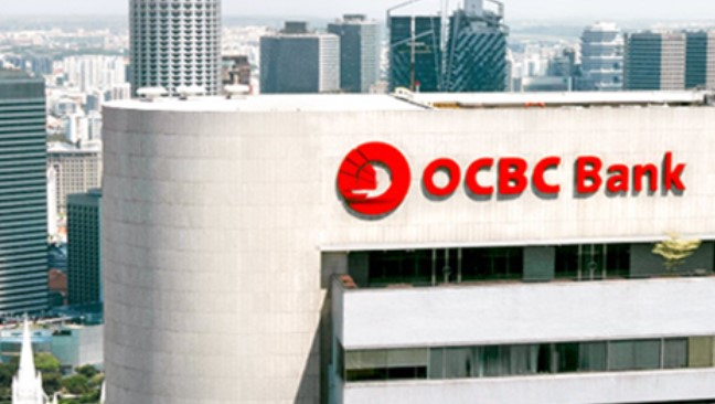 OCBC's new SME Index points to green shoots in transport, F&B and healthcare