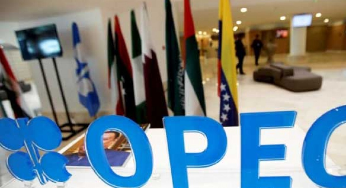 OPEC+ to boost oil output after Saudi-UAE compromise deal