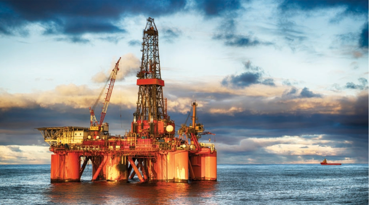 Rex International moves beyond oil exploration to production - THE EDGE SINGAPORE