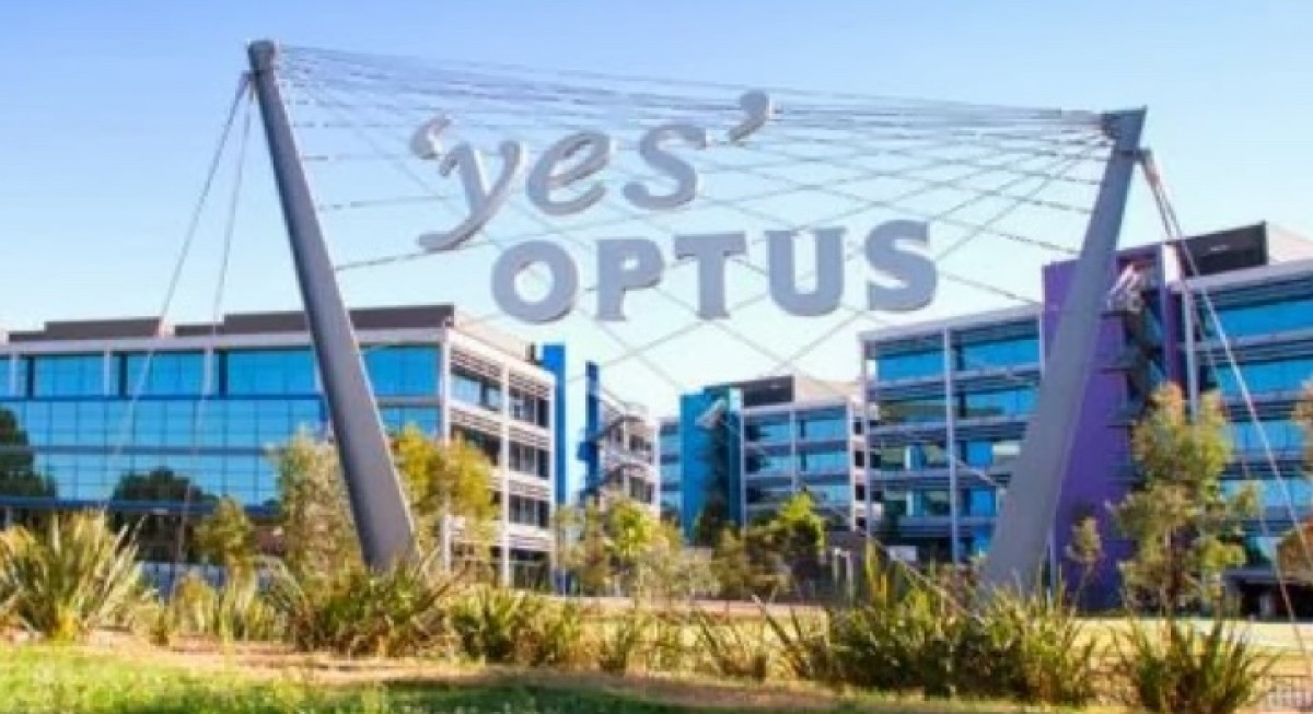 Singtel's Optus completes acquisition of Australia's largest MVNO for A$250 mil - THE EDGE SINGAPORE