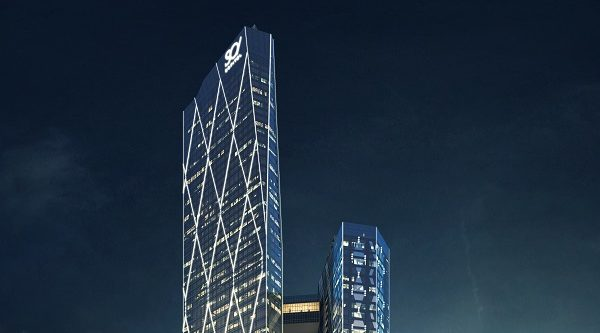 Oxley enters into strategic partnership with Pavilion Group for development of Oxley Towers at Kuala Lumpur City Centre