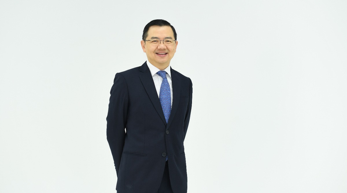 Bank of Singapore appoints Paul Chua as Global Head of Wealth Planning