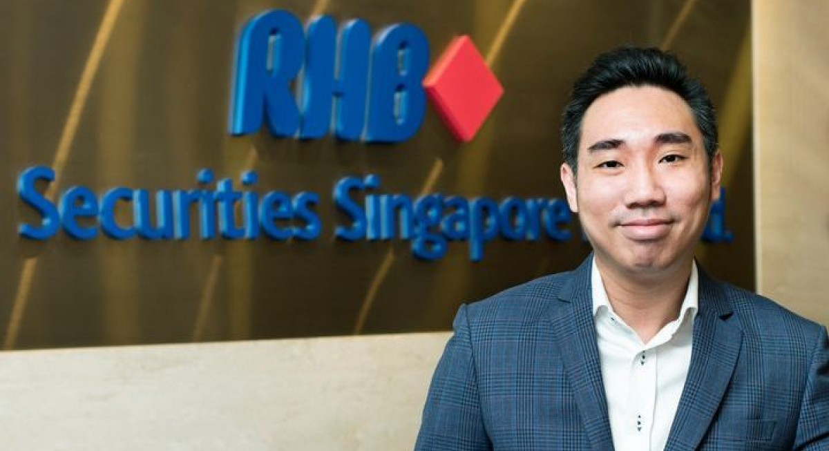 RHB bets on recovery of consumer sector; likes tech and manufacturing stocks