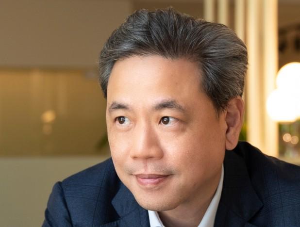 With strong growth momentum, AEM 'graduates' from Centurion to Billion Dollar Club - THE EDGE SINGAPORE