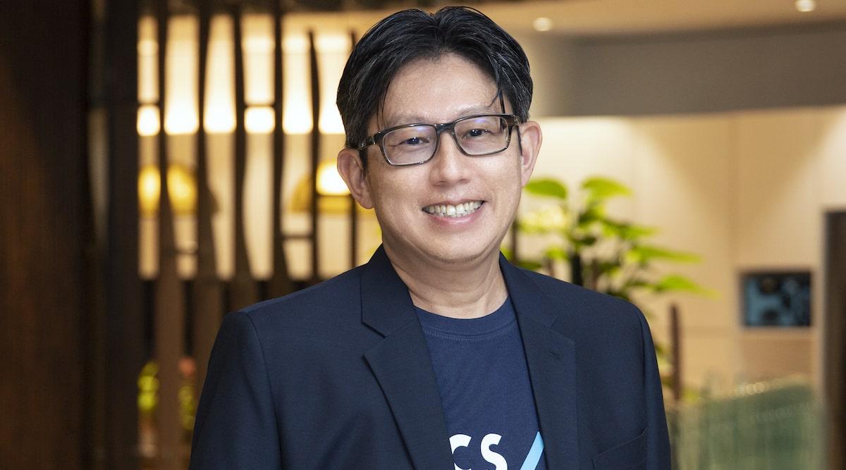 Singtel's designated growth engine NCS to step up amid 'reset' - THE EDGE SINGAPORE