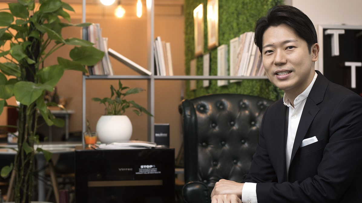 Far East's Ngs now substantial shareholders of Banyan Tree; Revez CEO gifts employees shares - THE EDGE SINGAPORE