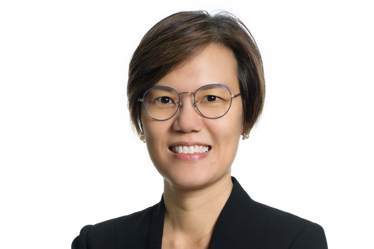 Former Credit Suisse fixed income head joins Paragon Capital Management Singapore as managing director - THE EDGE SINGAPORE