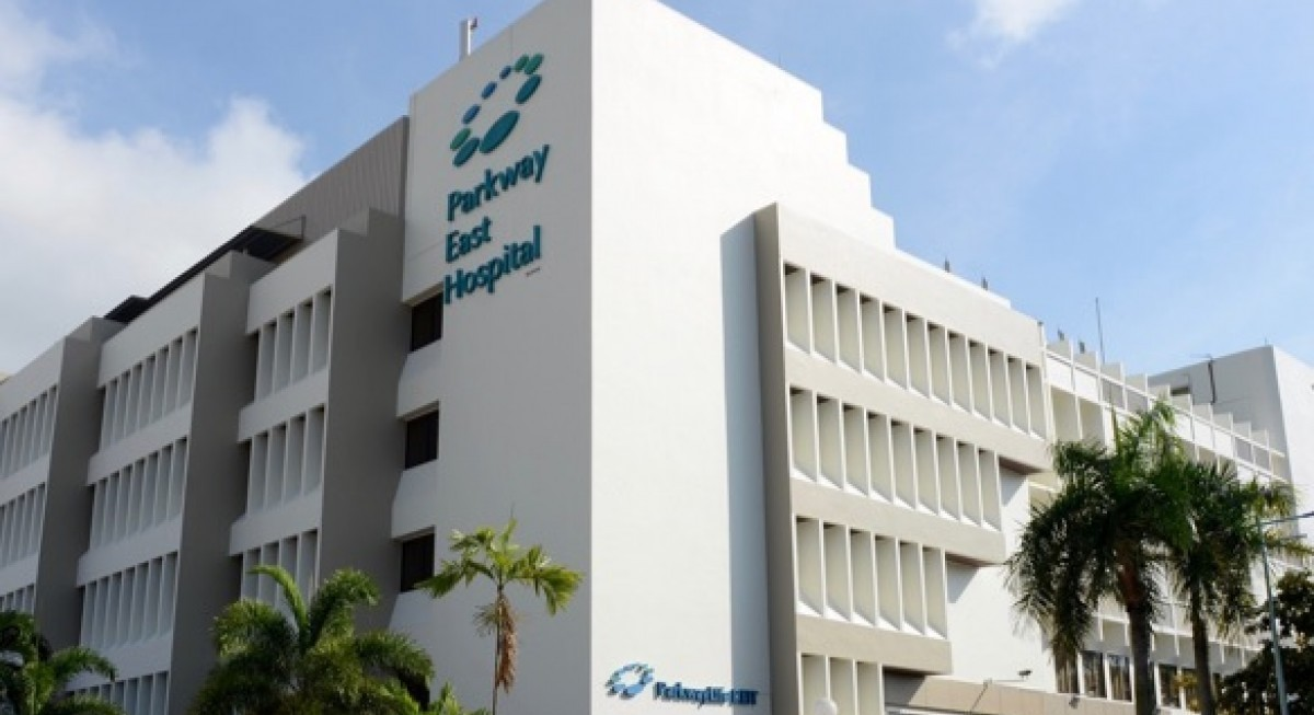 PLife REIT and IHH Healthcare extend strategic collaboration for Singapore hospitals - THE EDGE SINGAPORE