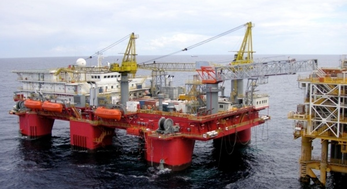 Keppel O&M associate Floatel and lenders agree to deliver full discharge of security over bank vessel assets