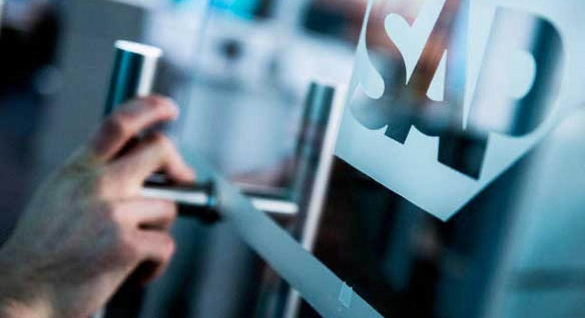 Growth, customer experience top priorities for Asean enterprises: SAP, Oxford Economics - THE EDGE SINGAPORE