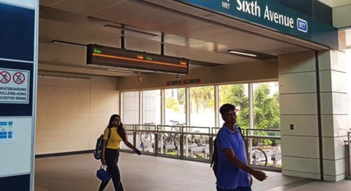 Review of financing framework for DTL a potential catalyst for SBS Transit: CGS-CIMB - THE EDGE SINGAPORE