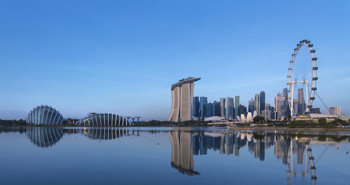 Singapore dollar bonds remain a core income allocation as markets bounce back - THE EDGE SINGAPORE