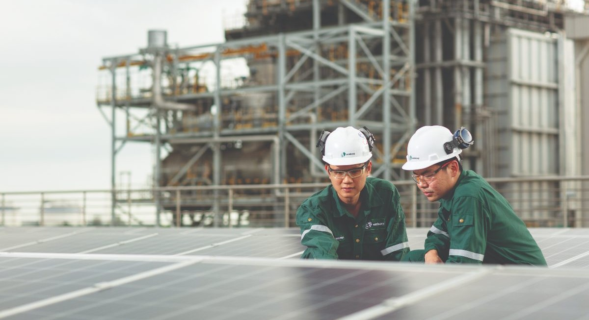 Sembcorp wins new solar energy project from HDB, becomes leading solar energy provider in Singapore