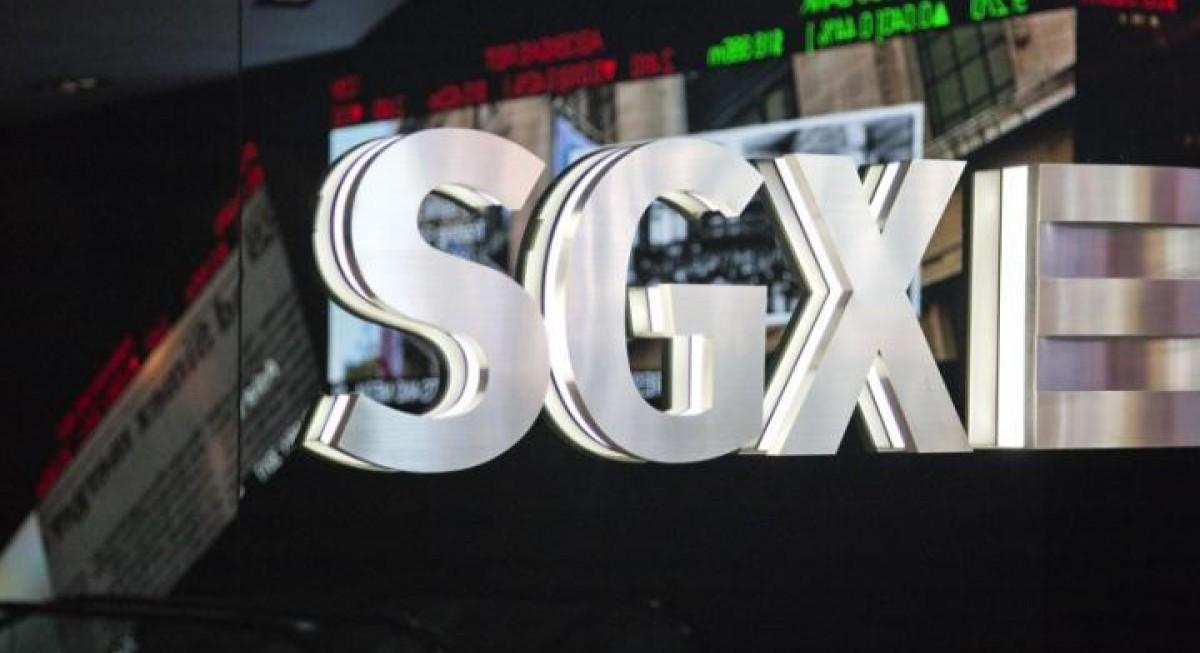 New Singapore SPAC rules a 'moral suasion' on Grab and Sea: Julius Baer - THE EDGE SINGAPORE
