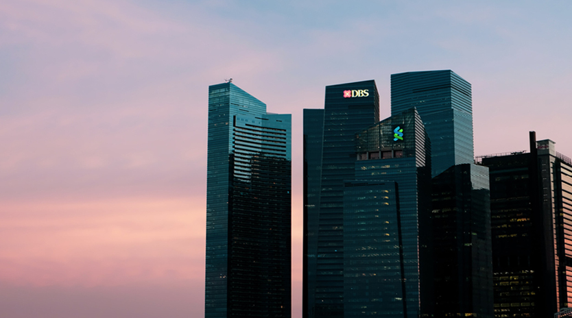 Recovery in sight for banks, upgraded to 'overweight': RHB - THE EDGE SINGAPORE