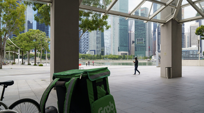 How Covid-19 reshaped industries - THE EDGE SINGAPORE