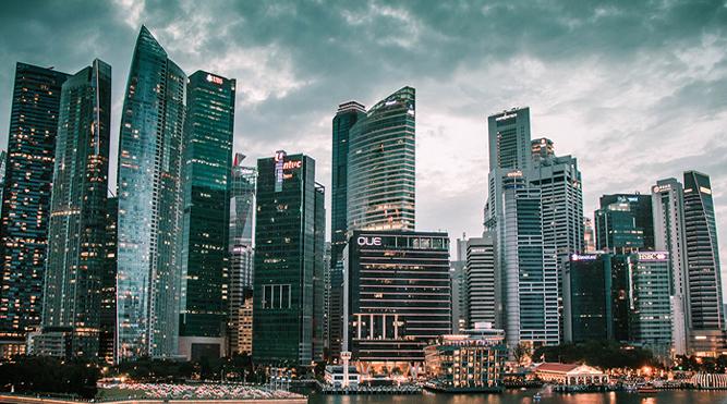 Rebound in Singapore's economy likely to take longer than previous recessions: MAS - THE EDGE SINGAPORE