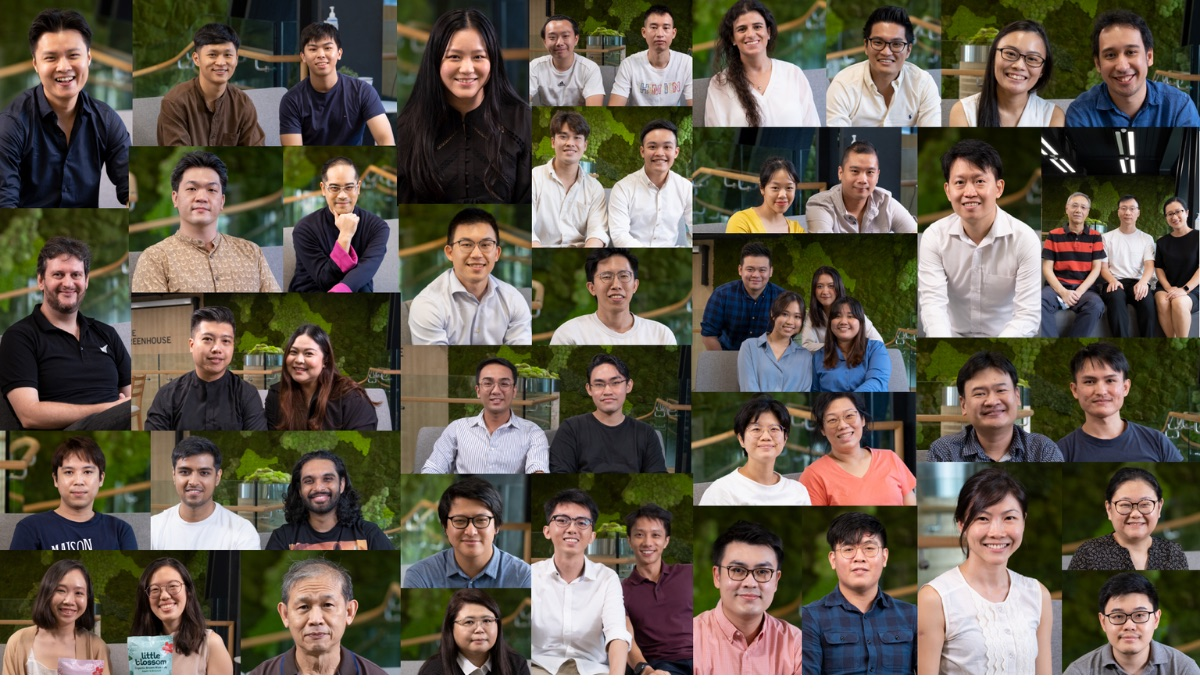SMU welcomes 43 start-ups to its BIG incubation programme - THE EDGE SINGAPORE