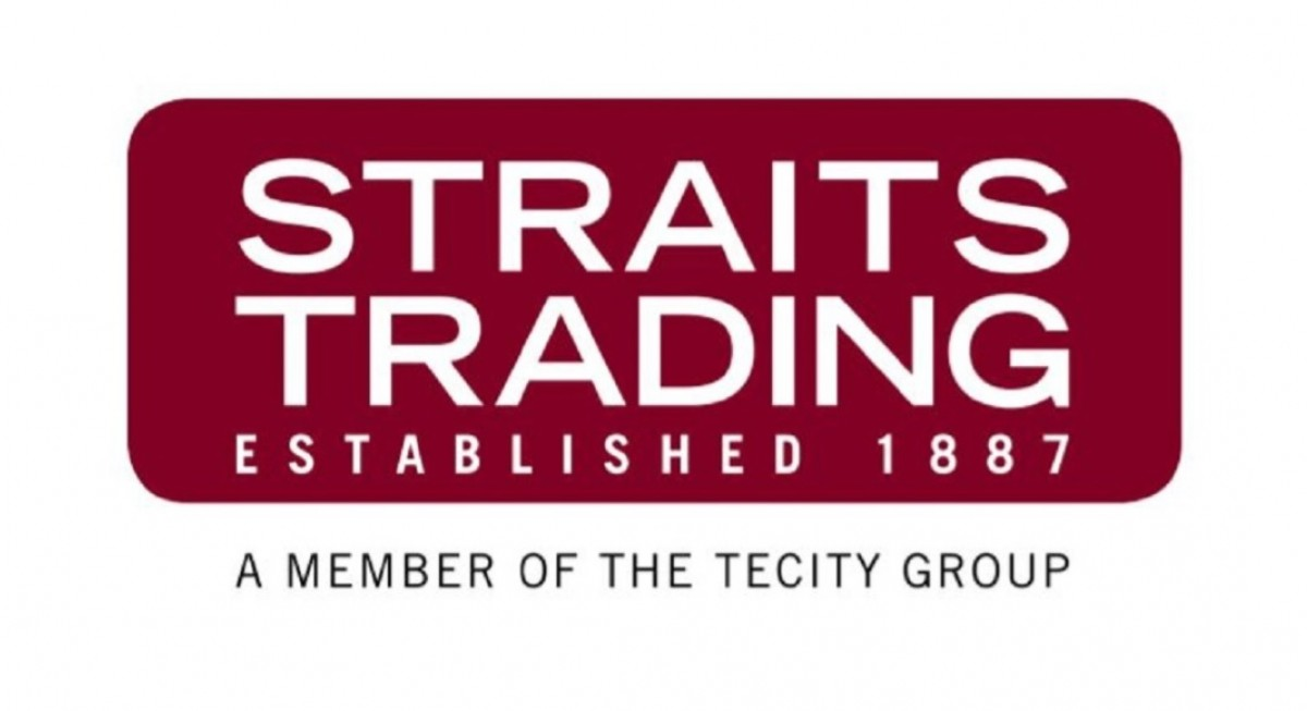 Straits Trading acquires JL Family Office's stake in Straits Real Estate for $105 mil