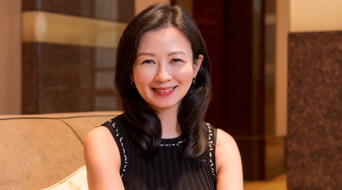 Pandemic helps Salesforce nudge digital transformation for businesses - THE EDGE SINGAPORE