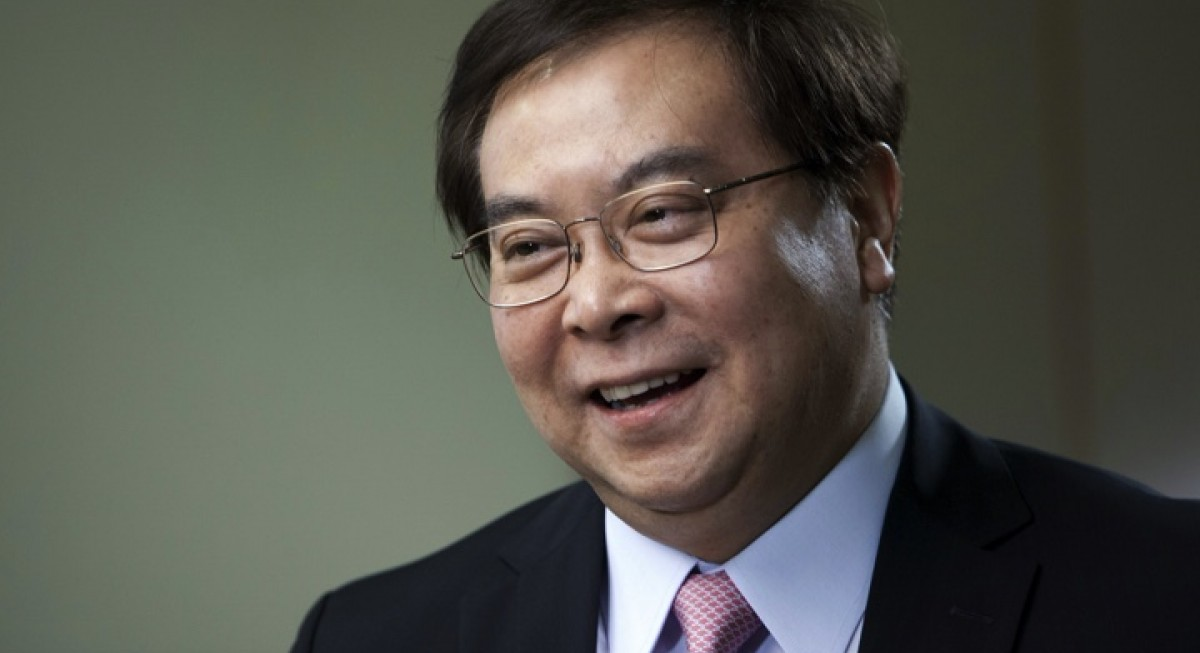OCBC's Samuel Tsien to become adviser to the board after retiring from director role