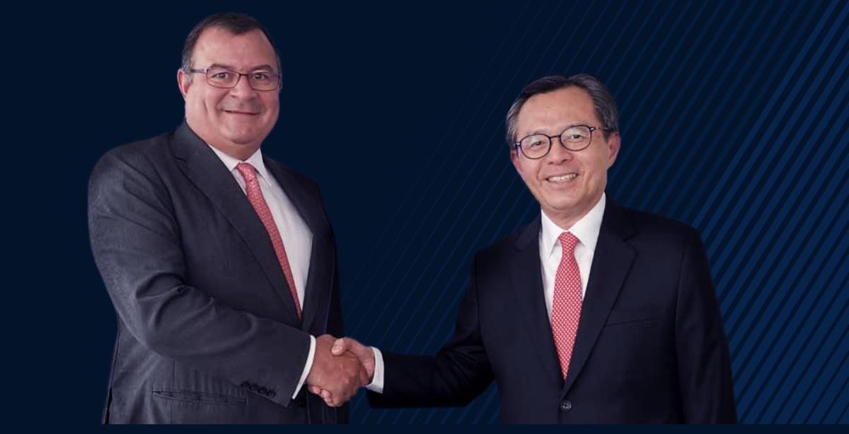Saxo Markets and Lion Global put on 'Asian lens' for new portfolio - THE EDGE SINGAPORE