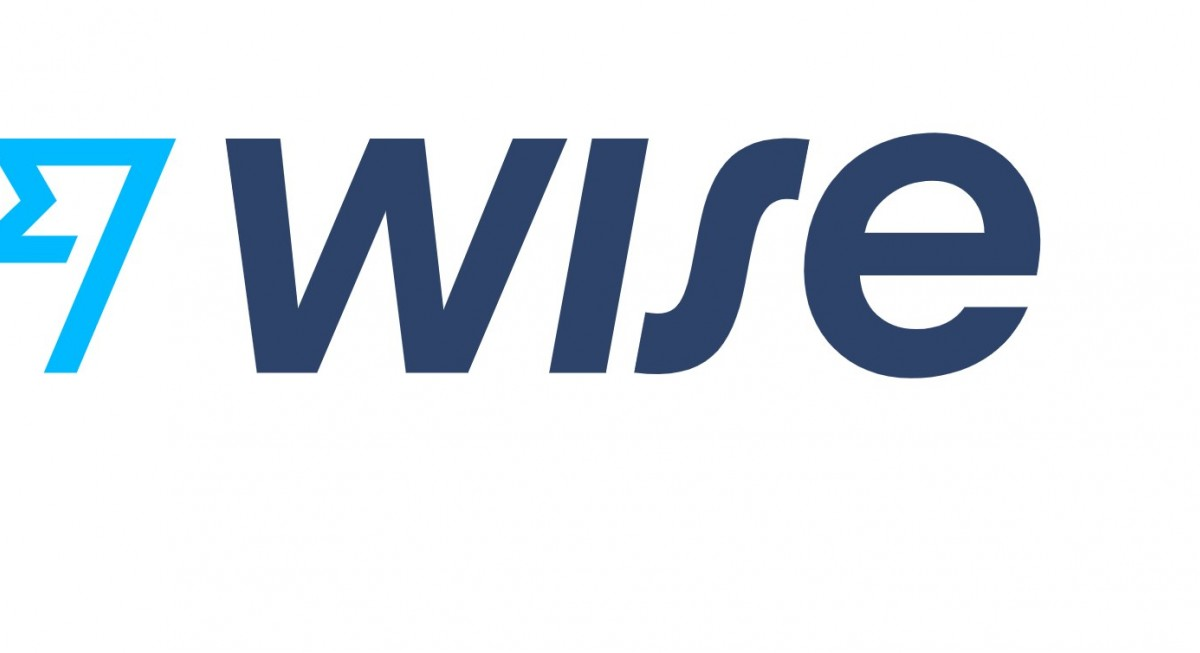 Wise now integrated on Google Pay - THE EDGE SINGAPORE