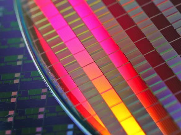 Avi-Tech cut to 'neutral' after Taiwan Semiconductor trims full-year sales target