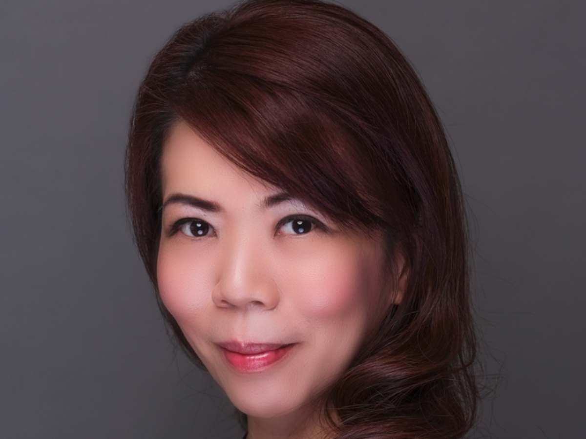 Credit Suisse appoints Shirley Law as market leader for its Private Banking Singapore team - THE EDGE SINGAPORE