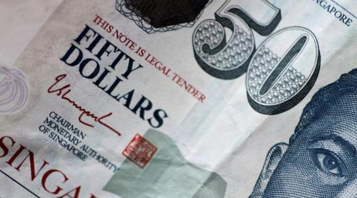 Singapore remains on US currency manipulation watchlist despite Vietnamese and Swiss reprieve - THE EDGE SINGAPORE