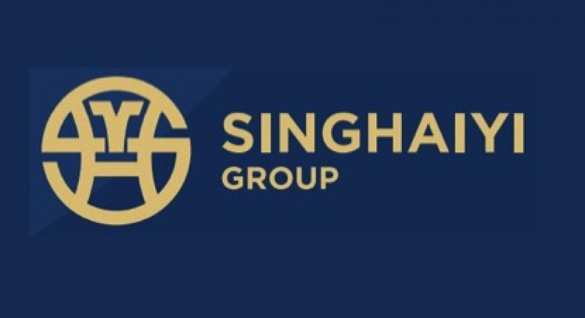 SingHaiyi share price jumps over 40%, prompting SGX query - THE EDGE SINGAPORE