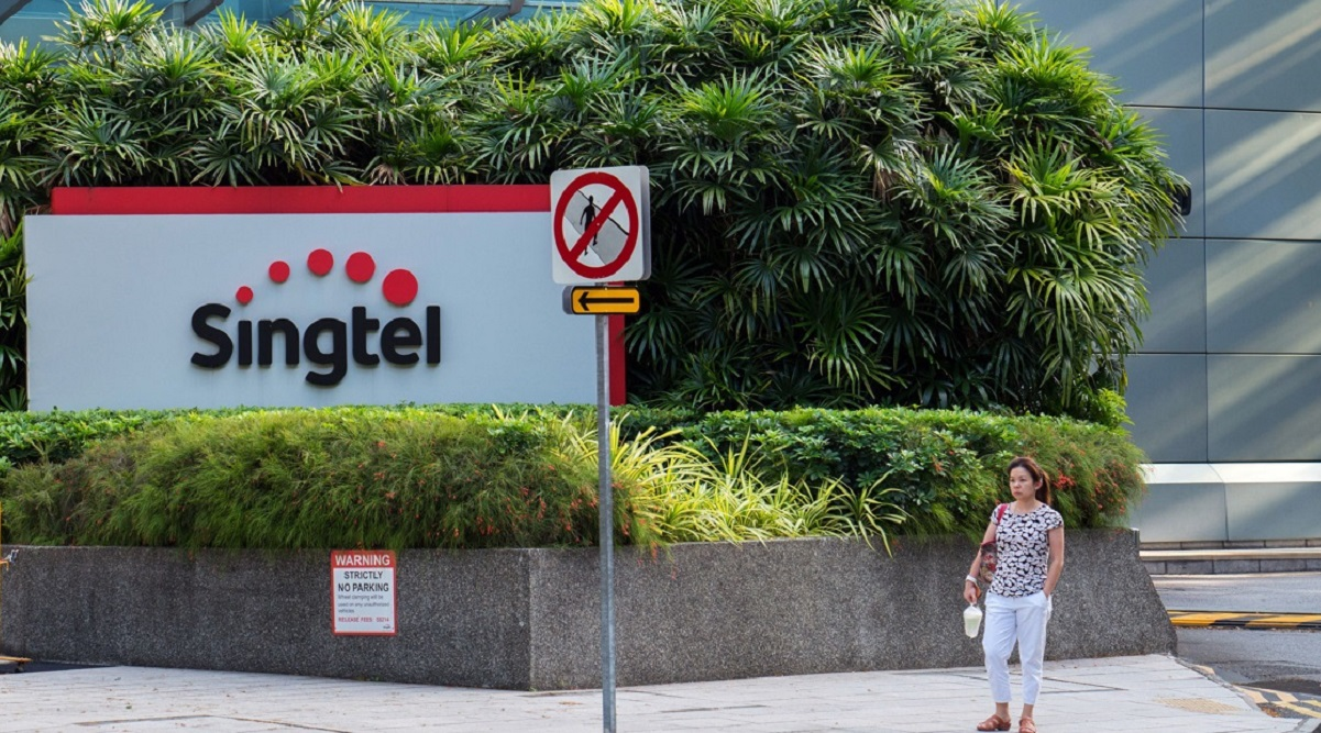Bharti rights should not over-burden Singtel: CGS-CIMB - THE EDGE SINGAPORE